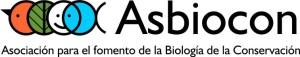 Asbiocon
